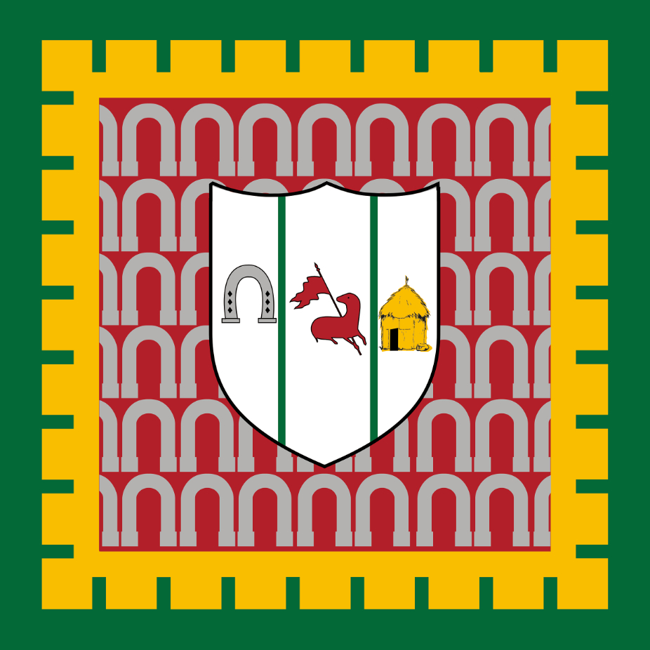 stemma S. Giovanni