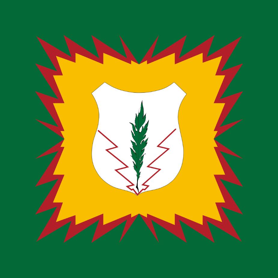 stemma Santa Barbara