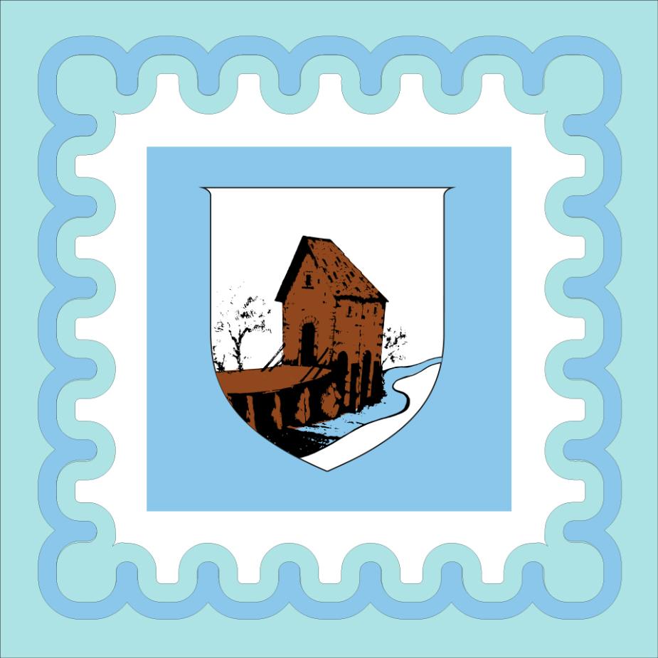 stemma Tressanti