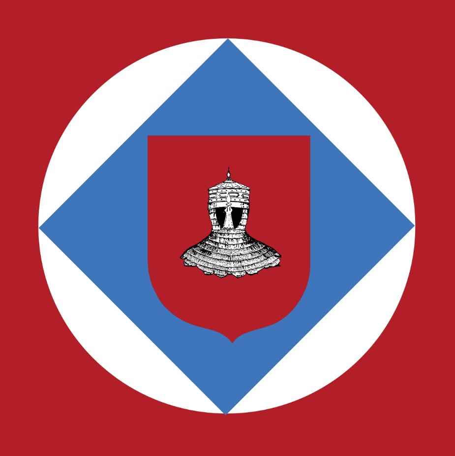 stemma Turco
