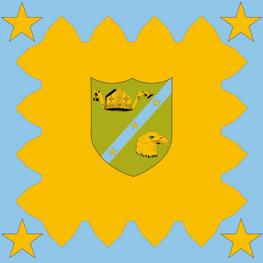stemma Camporeale
