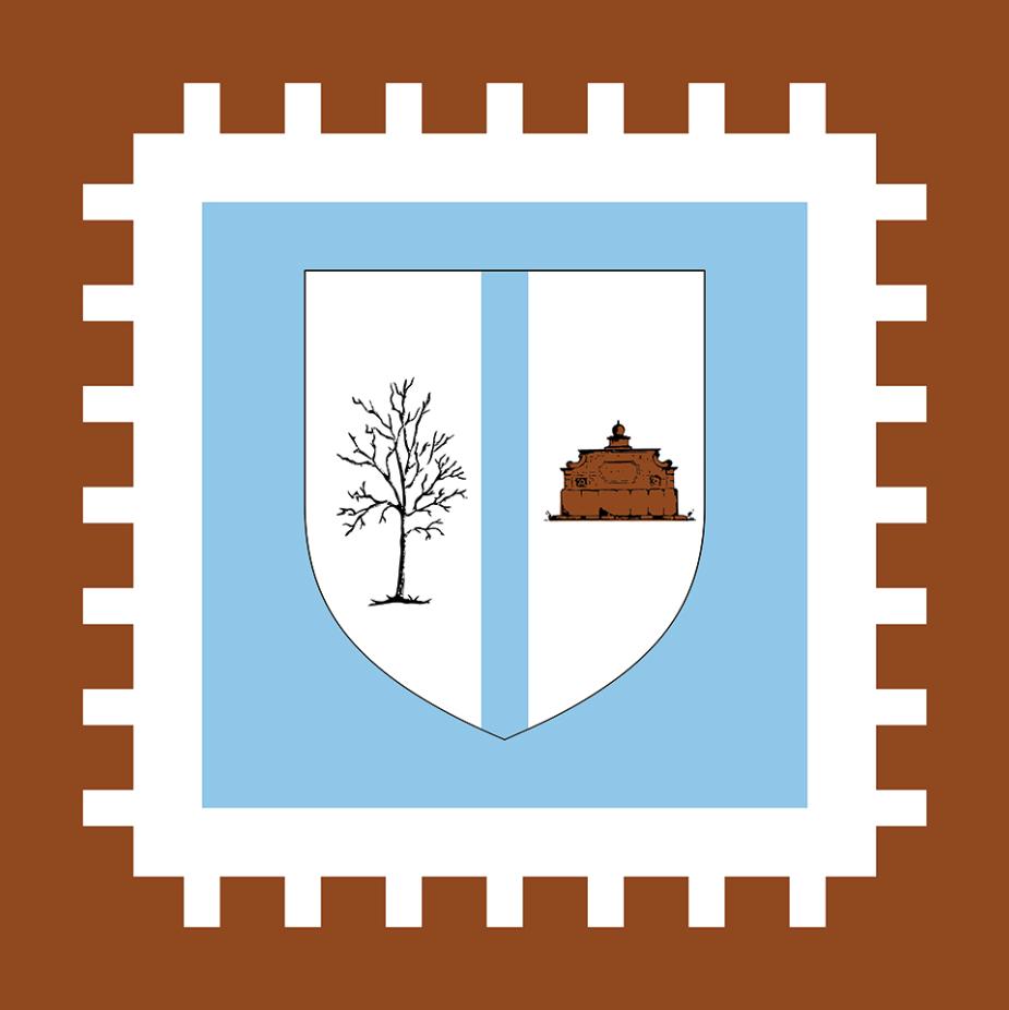 stemma Carpiniello
