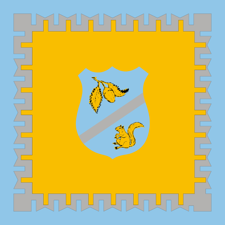 stemma Cerreto