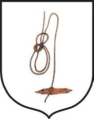 stemma Accoli