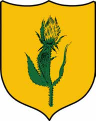 stemma Cardito