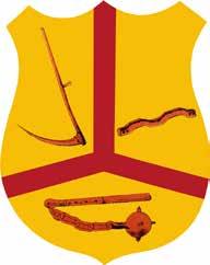 stemma Difesa Grande