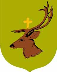 stemma Martiri