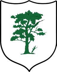 stemma Orneta