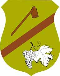 stemma Pasteni