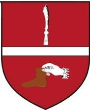 stemma San Bartolomeo