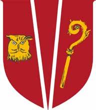 stemma San Liberatore
