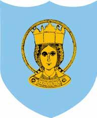 stemma Santa Regina