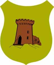 stemma Torreamando