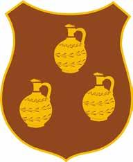 stemma Tranesi