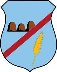 stemma Trimonti