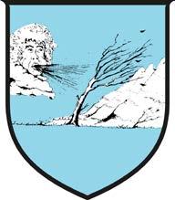 stemma Valleluogo
