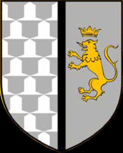 stemma Cattedrale