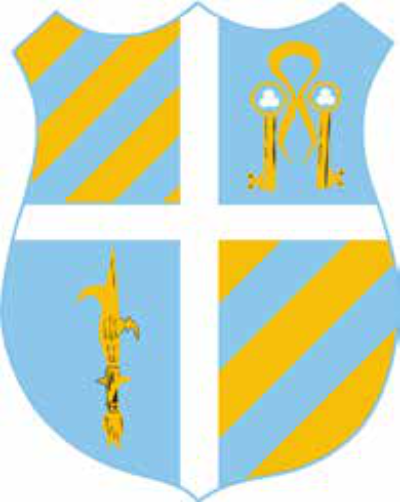stemma Guardia