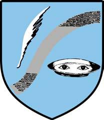 stemma La Strada